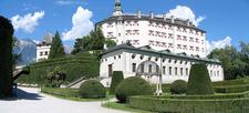 Ambras Castle