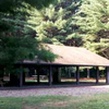 American Legion State Forest