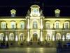 Amiens 18th Century City Hall