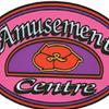 Amusement Centre (Pty) Ltd