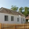 Anabaptist Museum