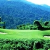 Anai Resort And Golf Course