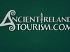 Ancient Ireland Tourism Ltd.