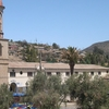 Andacollo Plaza