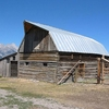 Andy Chambers Ranch