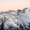 Aneto Peak - Huesca Posets Maladeta Natural Park