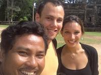Angkor Days
