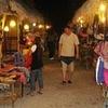 Cambodia Nightlife - Angkor Night Market