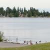 Angle Lake