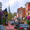 Annapolis Street