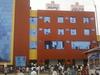 Annexe II Building
