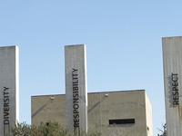Museo del Apartheid