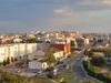 City Lagos
