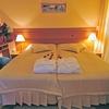 Aquaticum Thermal & Wellness Hotel - Hungary