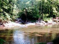 Aqua Vista Valley Campground