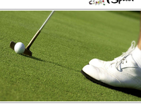 Artxanda Golf Club