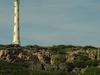 Aruba California Lighthouse