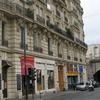 Asni C 3 A 8res Streets