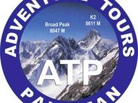 Adventure Tours Pakistan