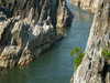 Attractions In Bhedaghat