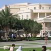 Universidad Americana de Dubai (AUD)