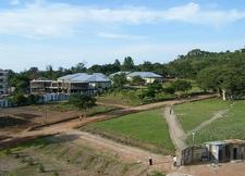Augustine University Campus @ Mwanza TZ