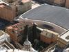 Aula  Paolo  V I  Rooftop