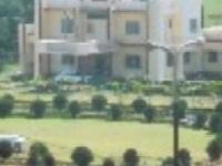 Aurangabad Cantonment
