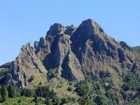 Aveto Natural Regional Park