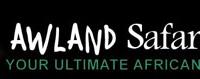 Awland Safaris
