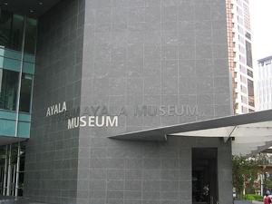 Museo Ayala