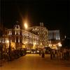 Azneft Square Baku