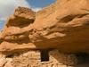 Aztec Butte Trail - Canyonlands - Utah - USA