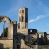 Grande-Sauve Abbey