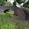 Hatherton Canal