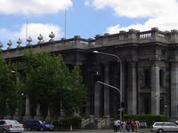 Parliament of South Australia