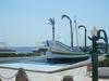 Ajim Port