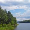 Alcove Reservoir