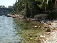 Alonissos Marine Park