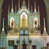 Nuestra Señora de la Inmaculada Concepción