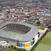 Amakhosi Estadio