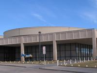 Amarillo Civic Center