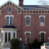 Andrew Bayne Memorial Library