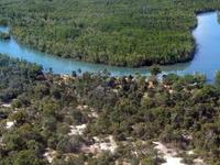 Madagascar bosques de hojas caducas secos