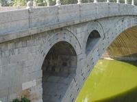 Anji Bridge
