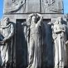 Tomb Of Bartolome Mitre