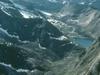 Arregetch   Peaks