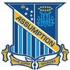 Colegio Asunción