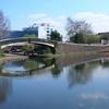 Digbeth Branch Canal