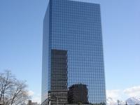 Robert B. Atwood Building